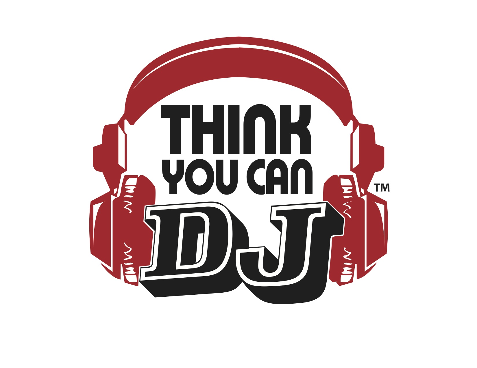 About - Think You Can DJ